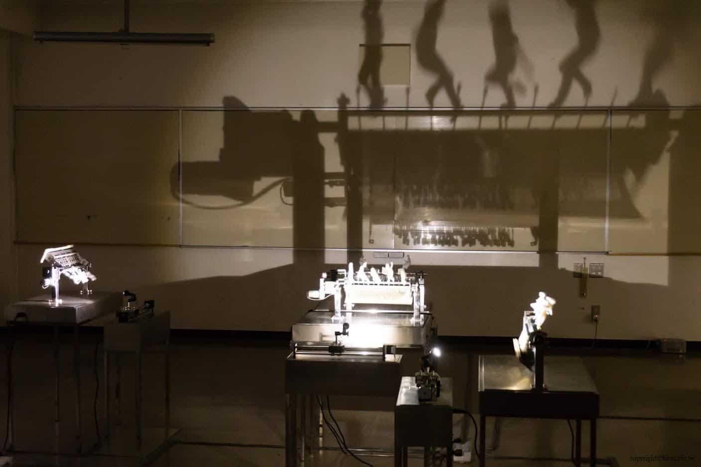鄭宏昌,手風琴 活化廢棄學校 活化廢棄學校 acoordion conservatory of lights 04