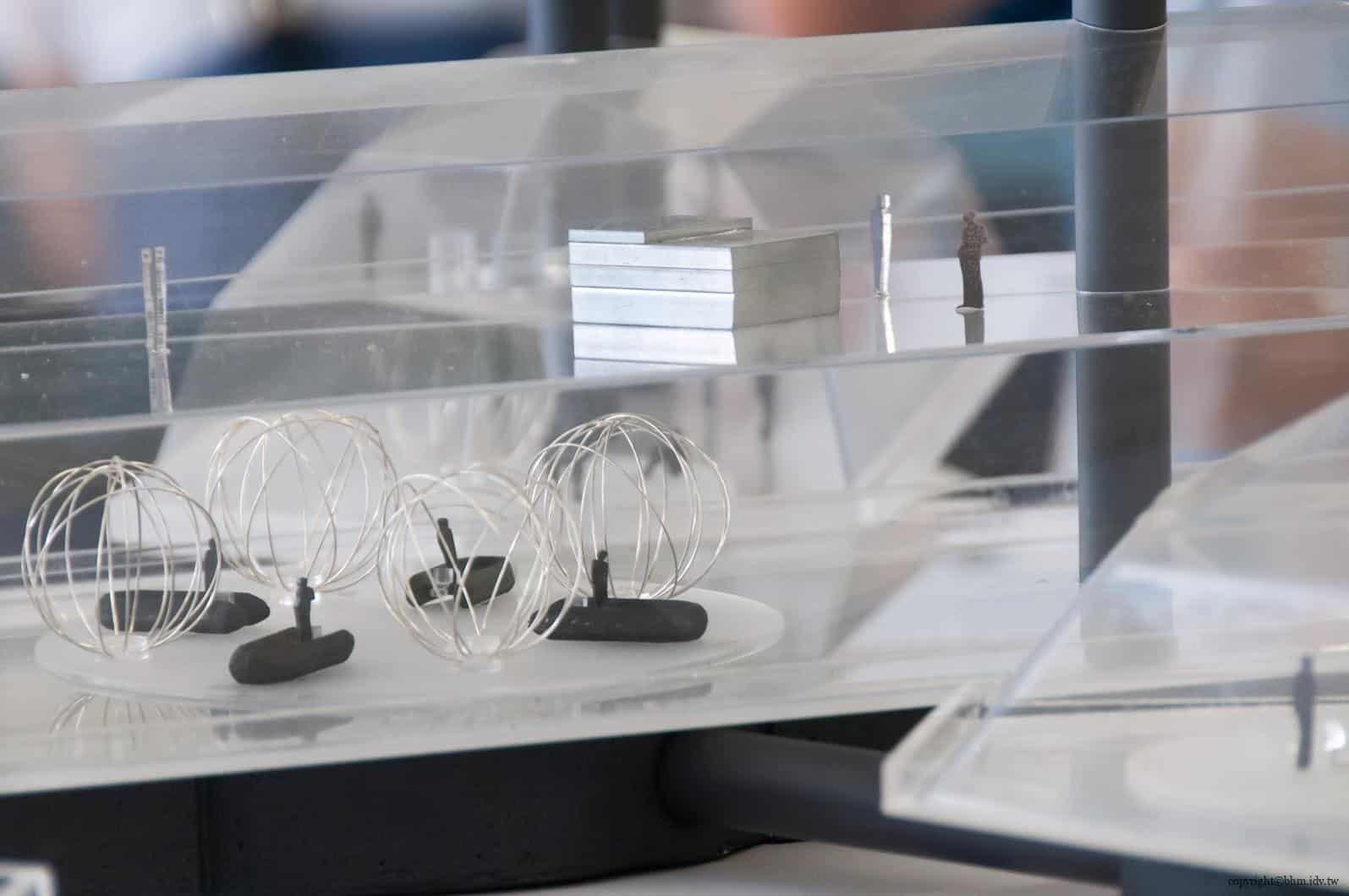 南極雙年展-FRAM號2 模糊的記憶 模糊的記憶/南極雙年展-FRAM號2 antarctic biennale fram2 02