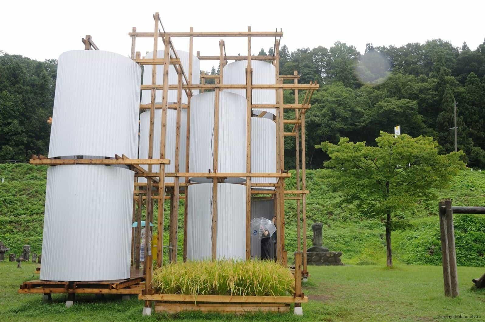 托比亞斯‧普提,太田島公園,可以邊玩邊學習的水管公園 太田島公園 太田島公園 otajima park 05